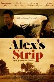 Alex's Strip (2020)