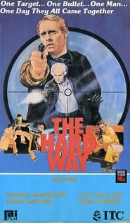 The Hard Way (1979)