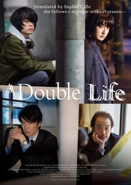 Watch Full Movie Double Life Online Free