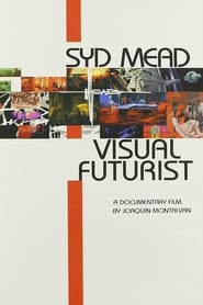 Visual Futurist: The Art & Life of Syd Mead (2006) Zalukaj Online Cały Film Lektor PL CDA