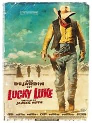Щасливчик Люк