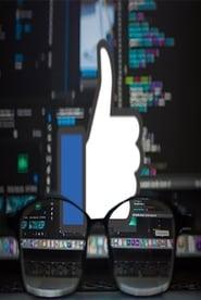 Inside Facebook: Secrets of the Social Network (2018) Zalukaj Online