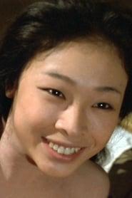 Shino Ikenami