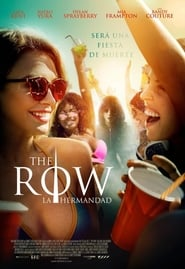 La Hermandad (2018) | The Row