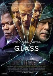 Glass - Kostenlos Filme Schauen