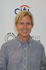 Phil Klemmer Headshot