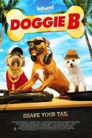 Doggie Boogie – Get Your Grrr On!