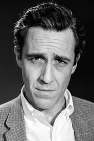 Image Jason Robards