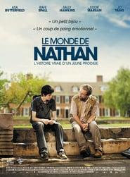 Voir Le Monde de Nathan en streaming complet gratuit | film streaming, StreamizSeries.com