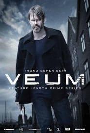 Varg Veum - Season 2