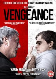 مترجم أونلاين و تحميل Vengeance 2020 مشاهدة فيلم