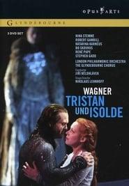 Tristan und Isolde (2008) Zalukaj Online Cały Film Lektor PL