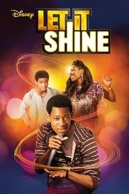 Let It Shine Torrent (2012)