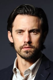 Photo de Milo Ventimiglia Peter Petrelli
