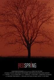 Red Spring (2017)