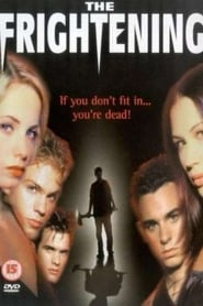 The Frightening (2002)
