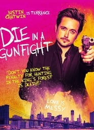 Die in a Gunfight (2021)