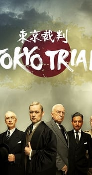 Regarder Tokyo Trial