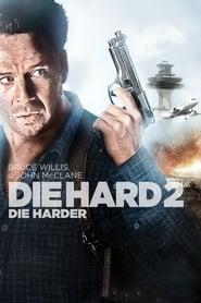 Titta Die Hard 2