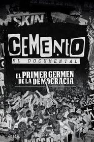 Cemento: The Documentary