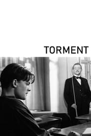 Torment (1944)