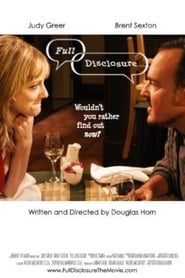 Full Disclosure (2005)