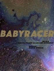 Babyracer (2021)