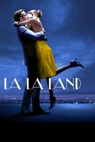 La La Land ( Subtitle Indonesia )