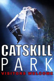Catskill Park [Swesub]