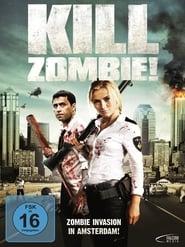Kill Dead Zombie