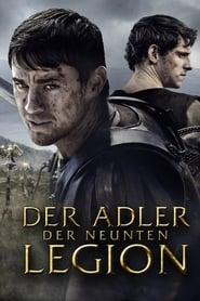 Der Adler der Neunten Legion [2011]