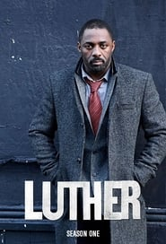 Luther Season 1 Episode 3