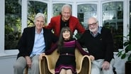 The Seekers: A World of Their Own