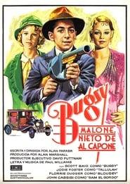 Ver Bugsy Malone, nieto de Al Capone Online HD Español y Latino (1976)