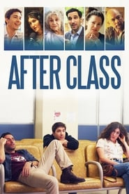 Watch After Class on Showbox Online