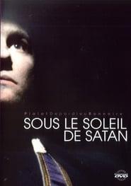Sotto il sole di Satana