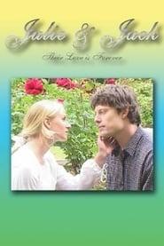 Julie & Jack (2003)