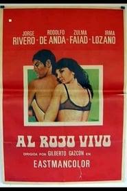 Al rojo vivo 1969