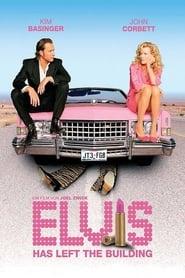 Ein Elvis kommt selten allein (2004)