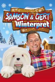 Samson en Gert: Winterpret