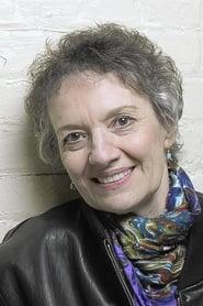 Profil de Phyllis Frelich