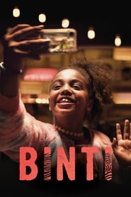 Film Binti Streaming Complet - ...