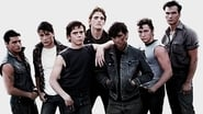 Outsiders images