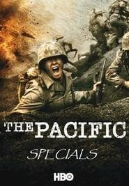 Specials-Azwaad Movie Database