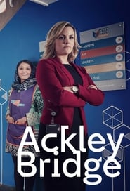 Ackley Bridge Season 1