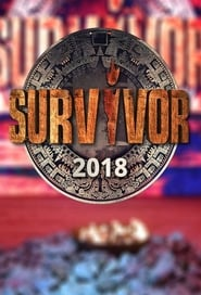 Survivor GR