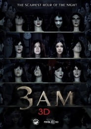 3 A.M. (2012) Tagalog Dubbed