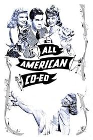 All-American Co-Ed