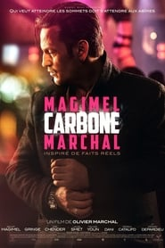 Carbone Streaming Full-HD