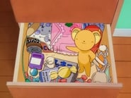 Sakura Card Captor 1x15